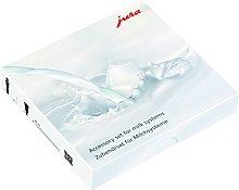 jura® 70356Accessory Set for Milk Systems