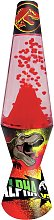 Jurassic World Volcano Lava Lamp