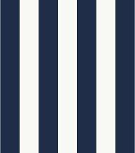 Jurida 10m x 53cm Matte Wallpaper Roll Brayden