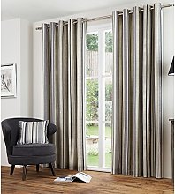 Just Contempo Spring Floral curtains and cushions