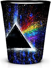 Just Funky Pink Floyd OFFICIAL Dark Side of the