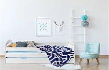 JustYou24 JUSTyou Nastia Children's Bed