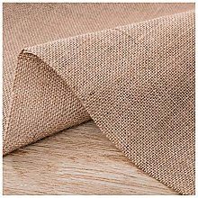 Jute Cloth Natural Burlap Fabric Burlap Bag