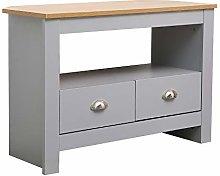 Juyouli Furniture Modern Living Room TV Stand