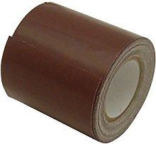 JVCC REPAIR-2HD Leather & Vinyl Patch Repair Tape:
