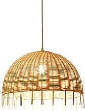 JXINGZI New Chinese Hanging Lamp Southeast Asian