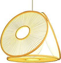 JXINGZI Simple And Creative Hanging Lamp