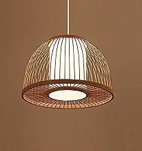 JXINGZI Southeast Asia Hanging Lamp Handmade