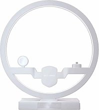 JXXU 3 in 1 Wireless Charger Station Charging