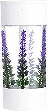 JY&WIN Essential oil diffuser, lavender aroma