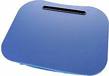 JYCRA Laptop Desk,Portable Multi-Function Cushion