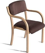 JYDQM Chairs,Bar Furniture Barstools Wooden