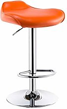 JYDQM Chairs,Bar Stool,High Stool,Home Upholstered