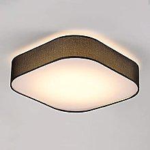 JYDQM Chandelier,Indoor Lighting Simple Color