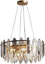 JYDQM Chandeliers,Crystal Lighting,Crystal