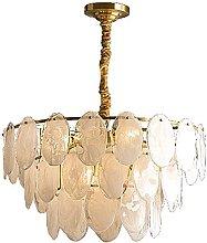 JYDQM Chandeliers,Decoration Lighting,Modern Room