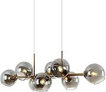 JYDQM Chandeliers,Personality Lighting,Modern