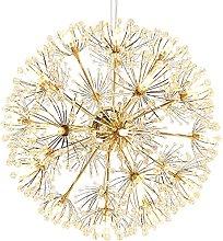 JYDQM Chandeliers,Simple Creative Decoration