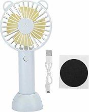 JYDQM USB Fans USB Fan,Portable Fan,Beautiful