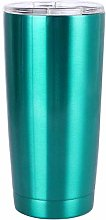 JYDQM Water Cups,Cups Creative Vacuum Stainless
