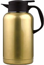 JYDQM Water Cups Cups Insulation Kettle Household