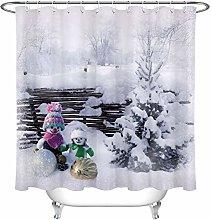 JYEJYRTEJ Cute Christmas Snowman Ball Decorative
