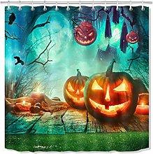 JYEJYRTEJ Halloween pumpkin lantern Decorative