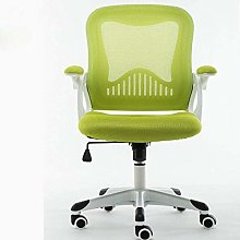 JYHQ Computer Chair, Lazy Desk and Chair +
