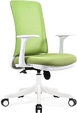 JYHQ Ergonomic Office Chair Desk Chair,Office