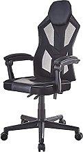 JYHQ Home Office Chair Ergonomic Office Chair High