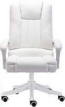 JYHQ Office Chair,Ergonomic High Back Desk Chair