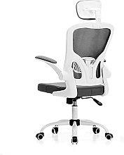 JYHQ Office Chair,High Back Ergonomic Mesh Desk