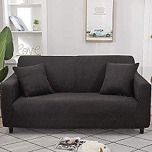 JYHQ Super Stretch Chair Sofa Slipcover,Spandex