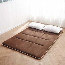 JYMBK Futon Furniture Mattress Traditional