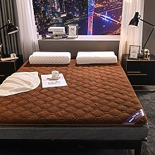 JYMBK Japanese Traditional Futon Soft Floor