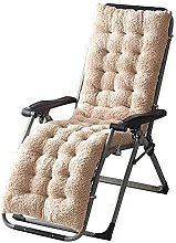 JYMDH High Seat Back Seat Cushion,Thick Padded