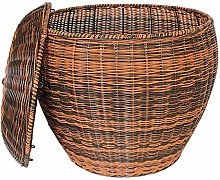 JYTTD Storage Basket Laundry basket Home In Style