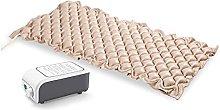 jz Alternating Pressure Pad, Inflatable Bed Air