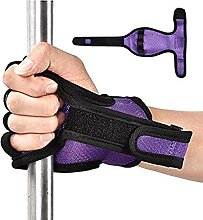 jz Anti-Drawing Restraint Gloves, Hand Protection