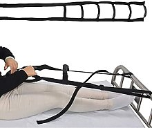 jz Bed Ladder Assist, Pull Up Assist Device with