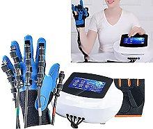 jz Fingers Massager, Finger Gloves Rehab Equipment