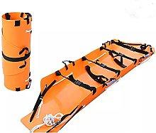 jz Folding Stretcher, Medical Emergency Rescue