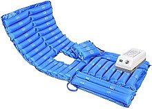 jz Medical Inflatable Air Mattress, Air Mattress