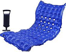 jz Medical Inflatable Air Mattress, Alternating