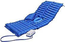 jz Medical Inflatable Air Mattress, Anti-decubitus