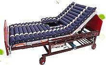 jz Medical Inflatable Air Mattress, Pressure