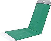 jz Transfer Slide Board, Medical Lift Sling