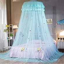 JZM Children'S Mosquito Nets Free Installation