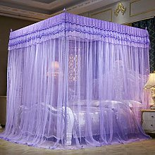 JZUO Tent Netting Curtain Tent Netting Curtain