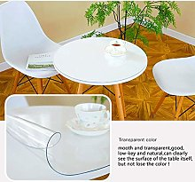 JZX Home Table Runner, Hotel Restaurant Table